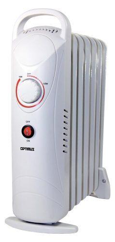 optimus-h-6003-mini-portable-oil-filled-radiator-heater-238x500-4303153
