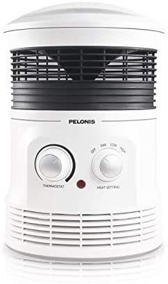 pelonis-ph-17p-1500w-1839105