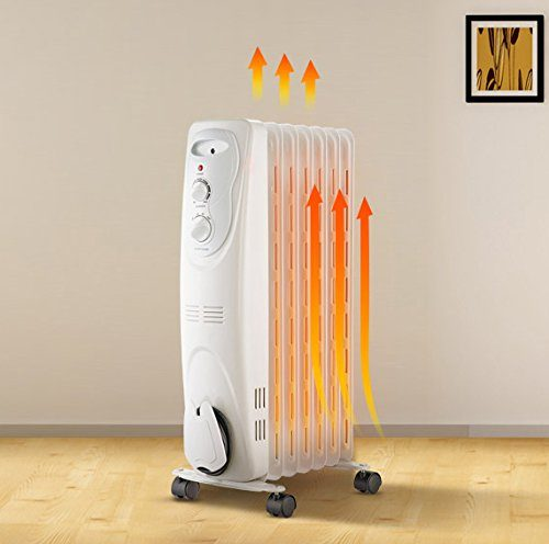 pelonis-heater-how-does-it-work-4025917