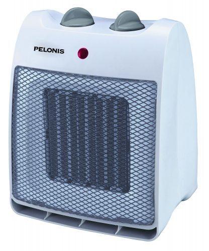 pelonis-nt20-12d-ceramic-safety-furnace-416x500-5724123