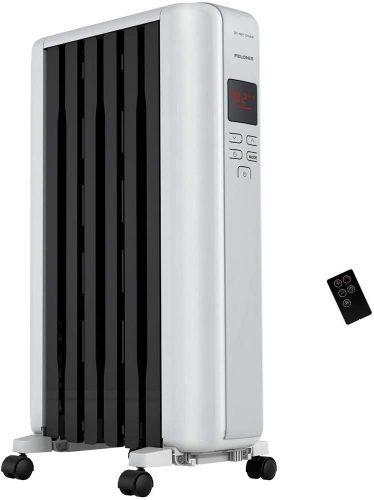 pelonis-oil-space-heater-374x500-3874118