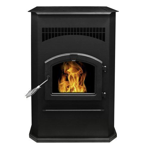 pleasant-hearth-cabinet-style-50000-btus-pellet-stove-500x500-2335048