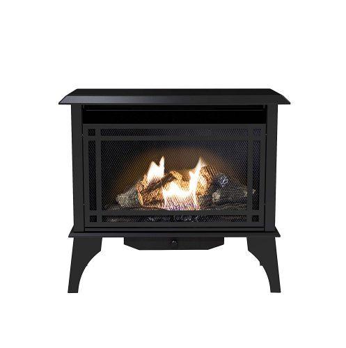 pleasant-hearth-vfs2-ph30dt-30000-btu-vent-free-gas-stove-497x500-8349604