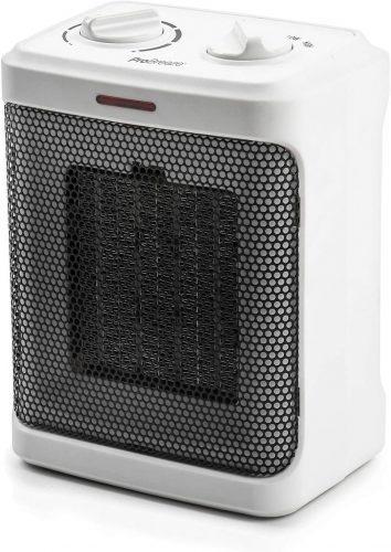 pro-breeze-mini-ceramic-space-heater-354x500-8786124