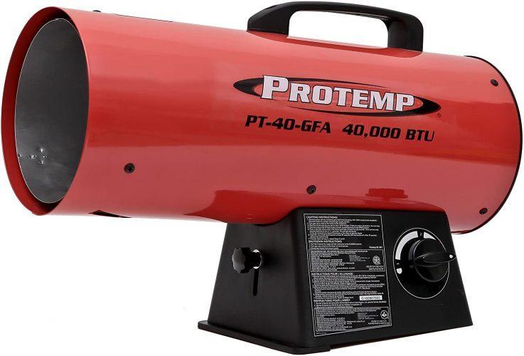 pro-temp-40000-btu-propane-forced-air-heater-737x500-4895914