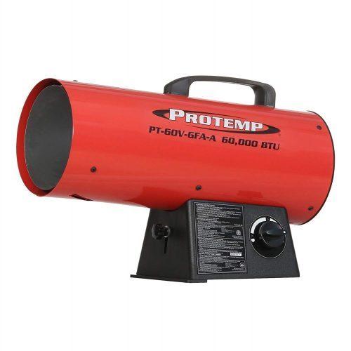 pro-temp-60000-btu-variable-propane-forced-air-heater-500x500-4537709