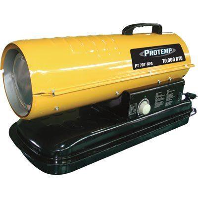 pro-temp-70000-btu-kerosene-forced-air-heater-1341869