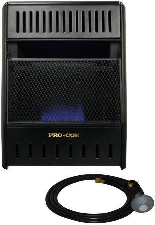 procom-liquid-propane-ventless-ice-house-heater-3485976