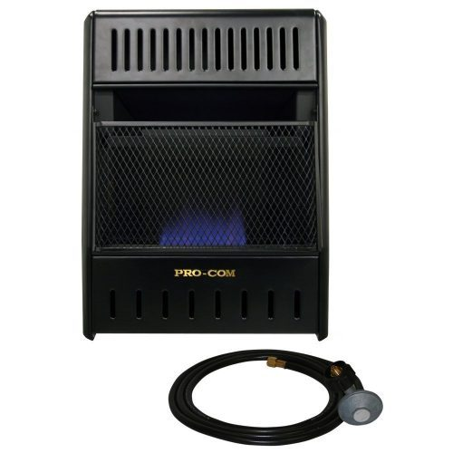 procom-ml100hbahr-propane-heater-10000-btu-500x500-7993138