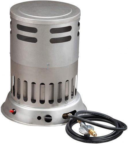 procom-pcc80v-propane-convection-heater-80000-btu-445x500-3099667