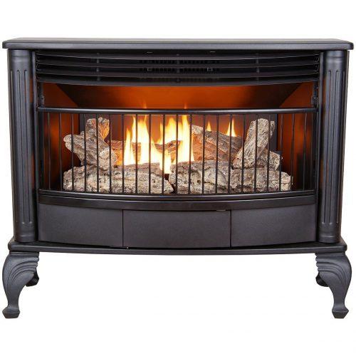 procom-vent-free-dual-fuel-stove-25000-btu-model-qnsd250t-500x500-4299833