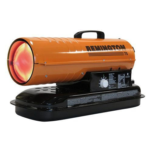 remington-rem-75t-kfa-o-kerosene-forced-air-heater-500x500-8620496