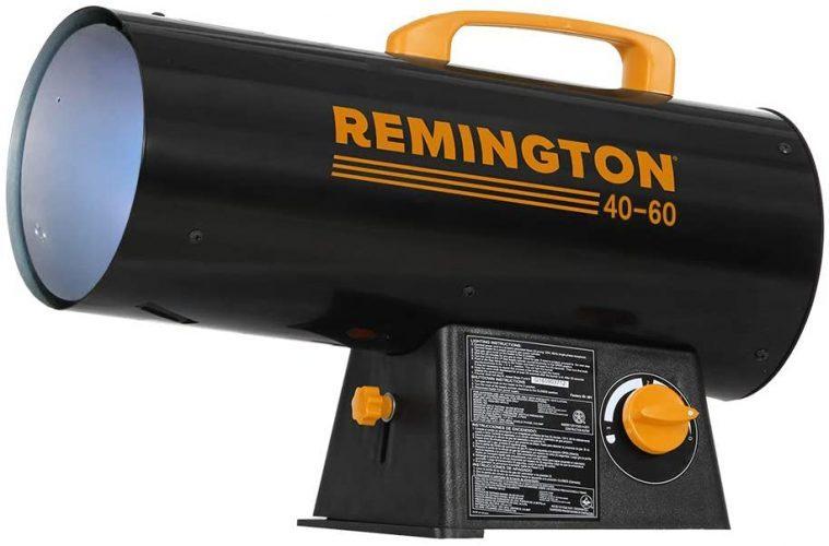 remington-rem-60v-gfa-o-759x500-4799813