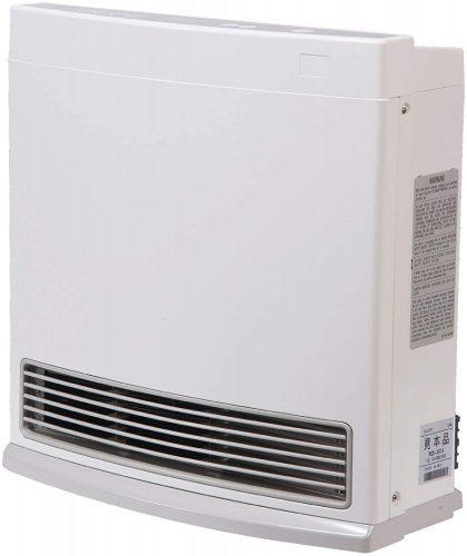 rinnai-fc510-vent-free-space-heater-420x500-7328091