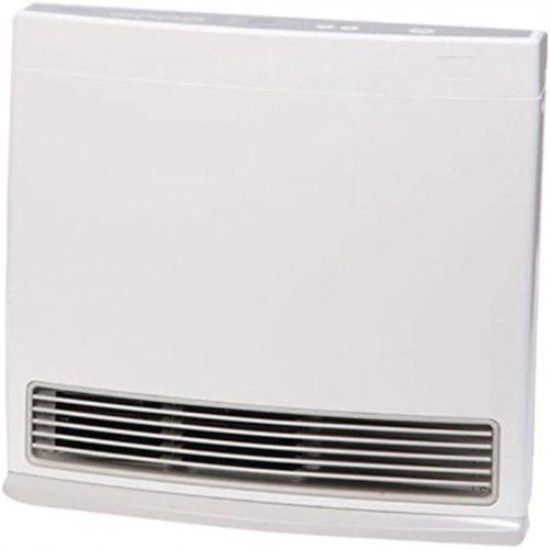 rinnai-fc824p-vent-free-propane-gas-heater-501x500-8289719