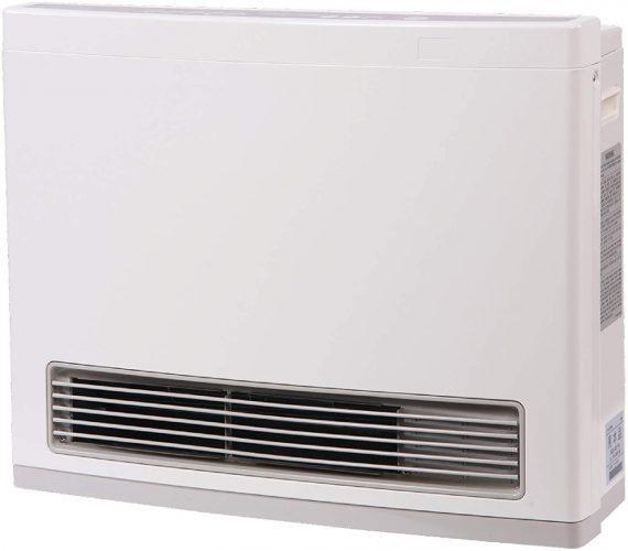 rinnai-fc824p-vent-free-propane-space-heater-570x500-3300738