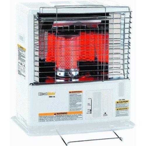sengoku-keroheat-10-000-btu-indoor-outdoor-portable-radiant-kerosene-heater-500x500-4764690