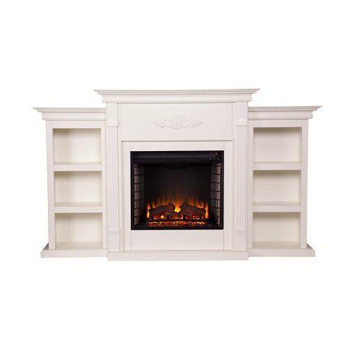 southern-enterprises-tennyson-electric-fireplace-500x500-9819460