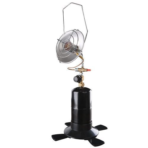 stansport-portable-outdoor-infrared-propane-heater-500x500-1584823