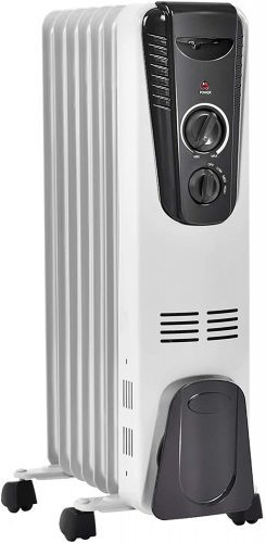tangkula-electric-radiant-oil-heater-245x500-1287109