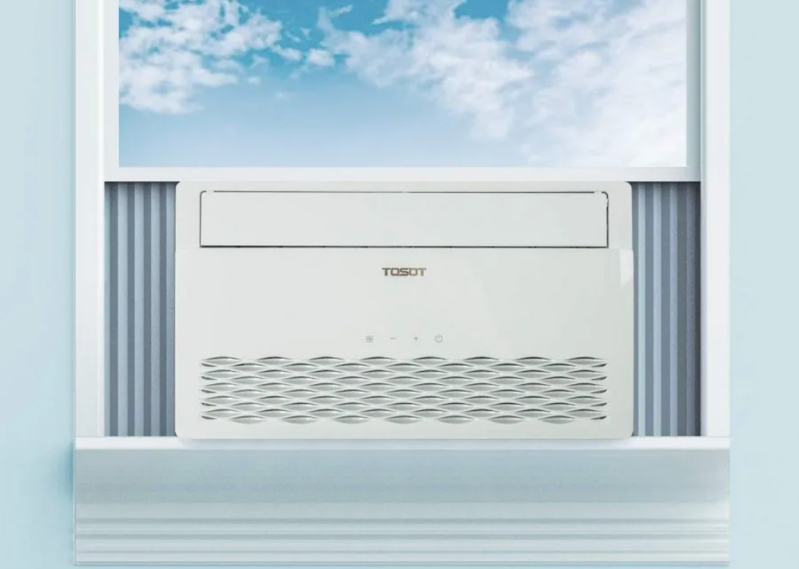 THe Best 10 000 BTU Air Conditioners