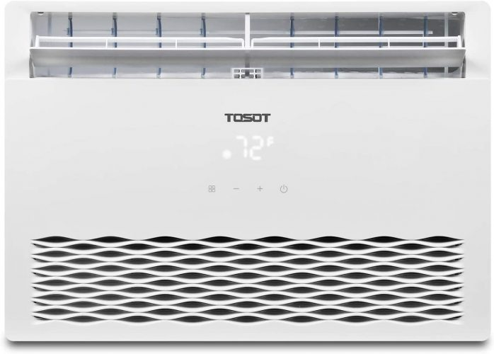 tosot-window-mounted-10000-btu-air-conditioner-698x500-2131958