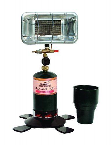 texsport-sportsmate-portable-propane-heater-382x500-8188689