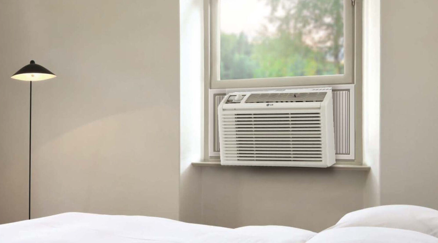 The Best 5000 BTU Air Conditioners