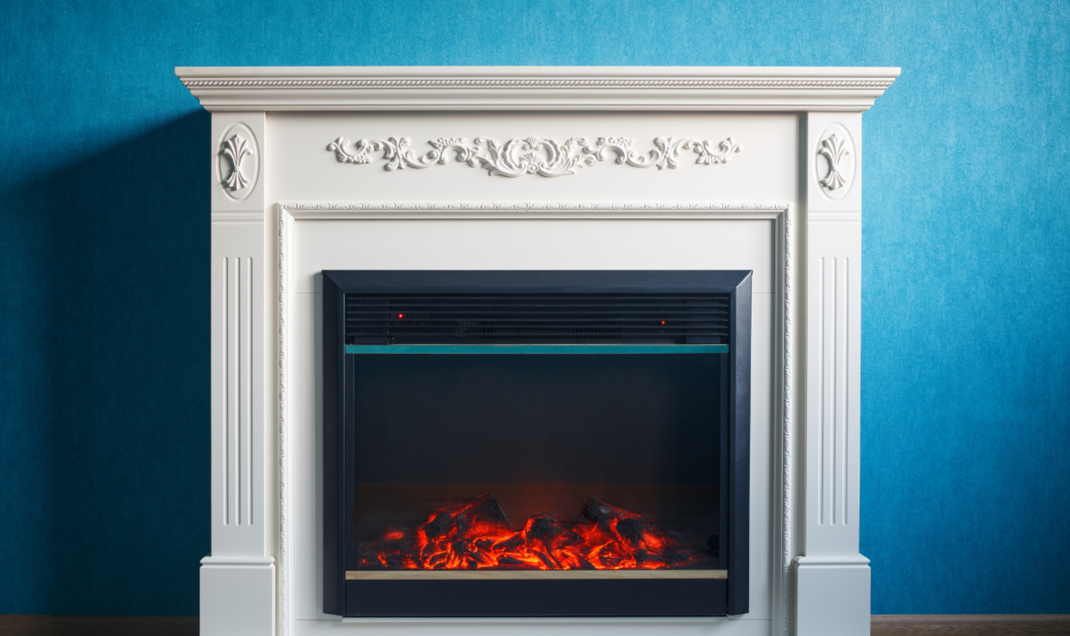 The Best Electric Fireplace Heaters