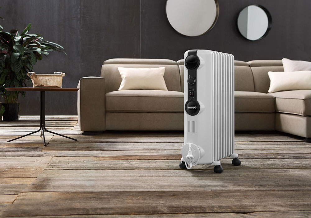 The 10 Best Oil Filled Radiator Heaters 2021