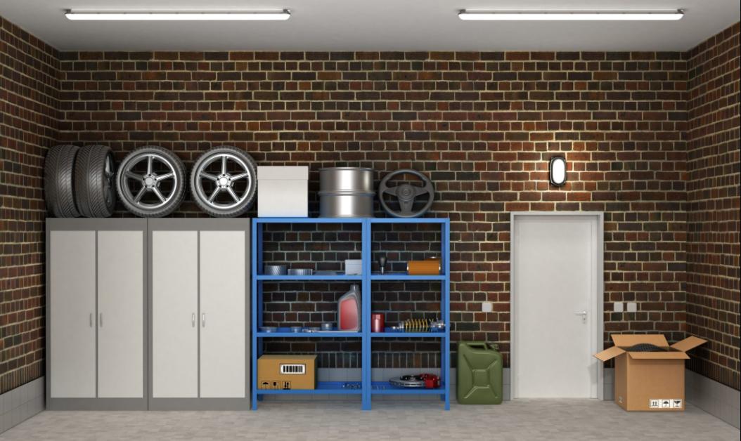 The Best Propane Garage Heaters
