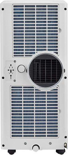 the-haier-hpp08xcr-8000-btu-portable-air-conditioner-220x500-1048501