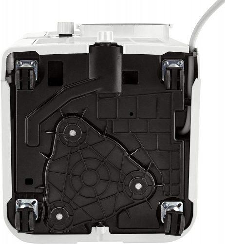 the-haier-hpp08xcr-8000-btu-portable-air-conditioner-wheels-462x500-4082752