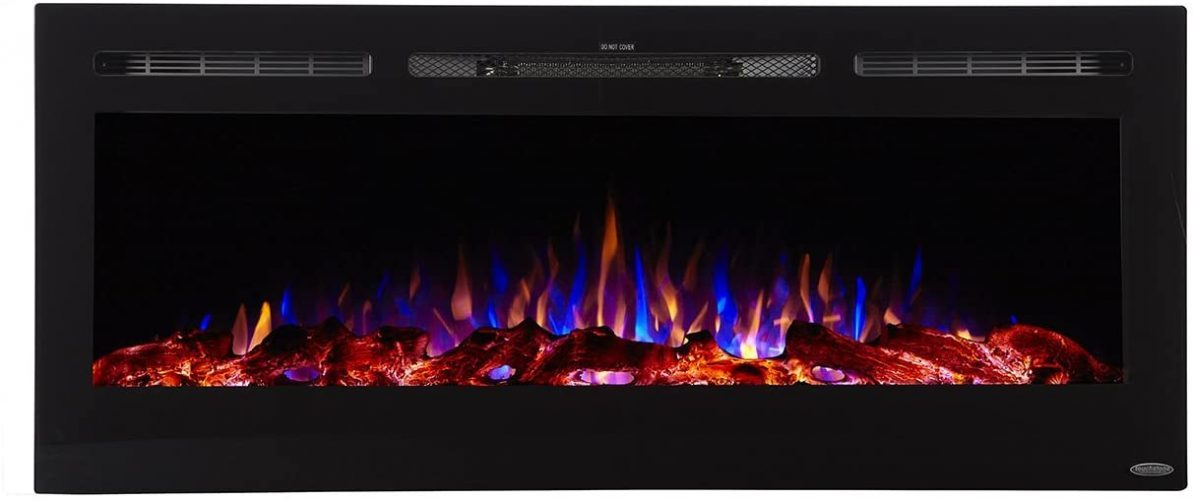 touchstone-sideline-recessed-mounted-electric-fireplaces-1193x500-2748363