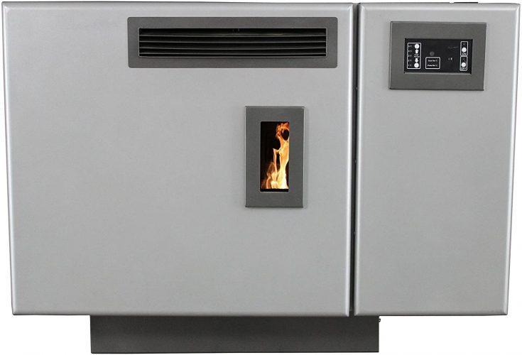us-stove-4840-wall-mount-direct-vent-pellet-heater-735x500-2835569