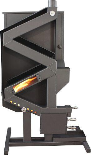 us-stove-company-us-gw1949-wiseway-non-electric-pellet-stove-293x500-3935779