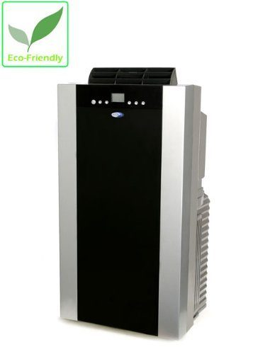 whynter-dual-hose-portable-air-conditioner-357x500-3194185
