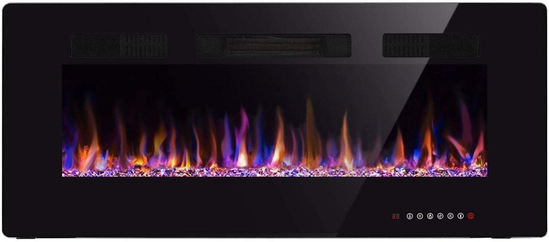 xbeauty-in-wall-electric-fireplace-heater-1132x500-4117794