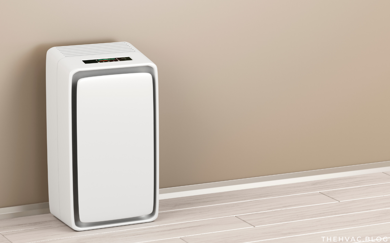 The Best Portable Air Conditioner and Heater Combos
