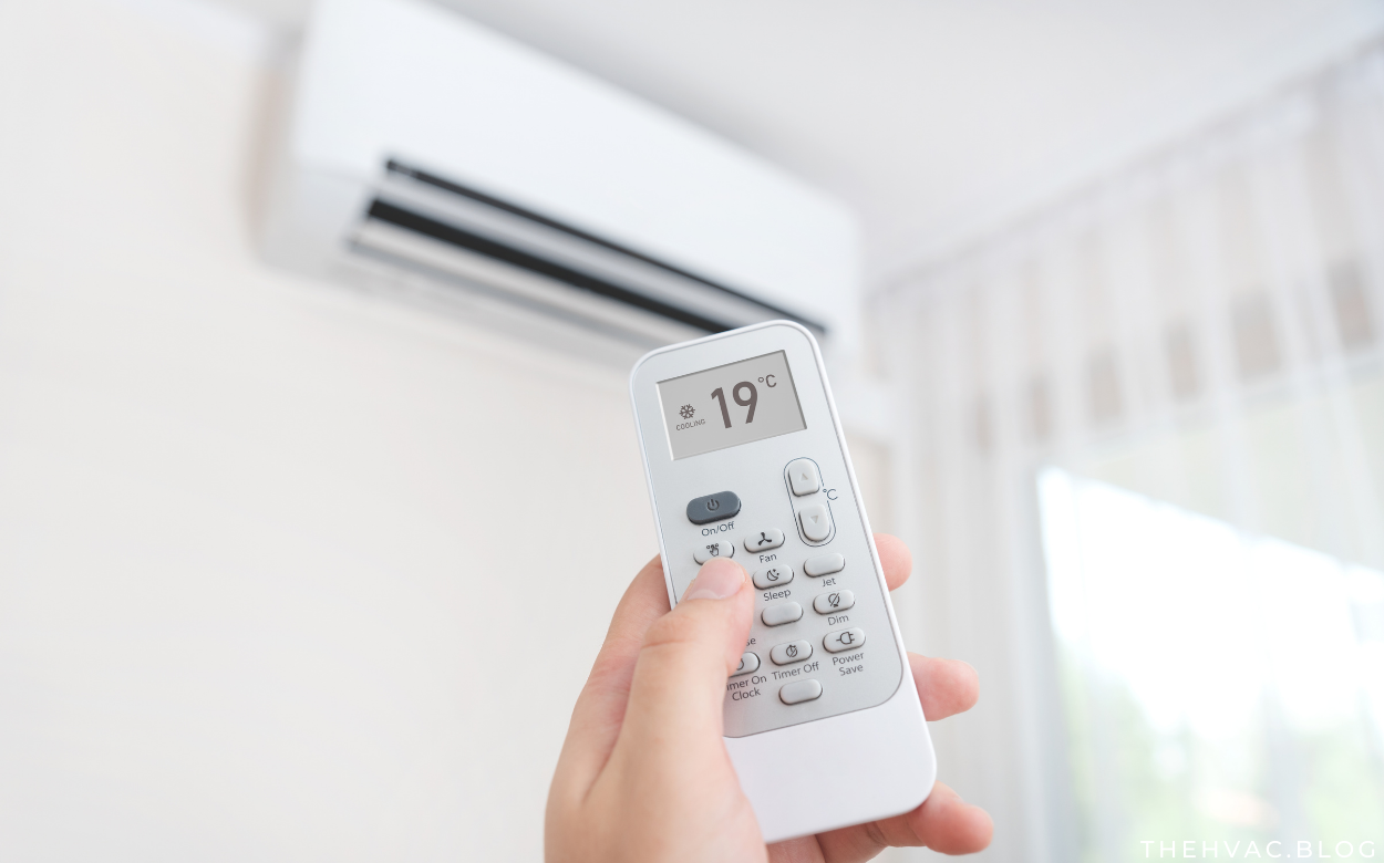 What Is a Good EER Rating For Air Conditioners